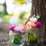sayes decoratiuni nunta