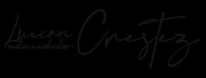 Lucian Crestez
